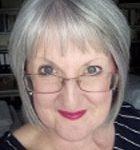 Elaine Wilson Therapies