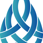 Bushey Colonic Hydrotherapy Centre