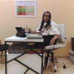 Colon Hydrotherapy Lagos